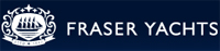 Fraser Yachts Worldwide