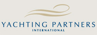 Yacht Partner International