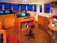 Sale the yacht Farmont 106' (Foto 4)