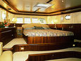 Sale the yacht Jongert 25 DS (Foto 8)