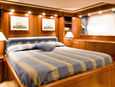 Sale the yacht BENETTI SAIL DIVISION 79 FD (Foto 9)