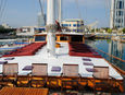 Sale the yacht Gulet «Ekaterina» (Foto 4)