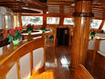 Sale the yacht Gulet «Ekaterina» (Foto 8)