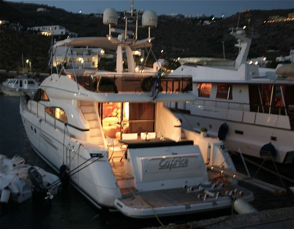 Yacht for sale motor yacht princess 65 viking for sale for 85 viking motor yacht