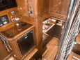 "Sale the yacht Custom built ""Natatores"" (Foto 24)"