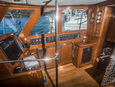 "Sale the yacht Custom built ""Natatores"" (Foto 7)"