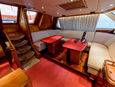 Sale the yacht Jongert 2900 «Scorpius» (Foto 4)