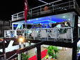 Sale the yacht Business-Entertainment cruise «The Primetime» (Foto 5)