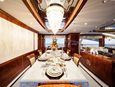 Sale the yacht Benetti FB258 (Foto 16)