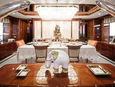 Sale the yacht Benetti FB258 (Foto 6)