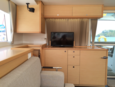 Sale the yacht Lagoon 450 (Foto 3)