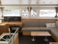 Sale the yacht Lagoon 450 (Foto 4)