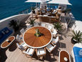 Sale the yacht Benetti 60m (Foto 17)