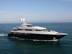 Motor yacht for sale MondoMarine 49m
