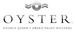 Oyster Group