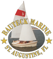 Bauteck Marine Corporation