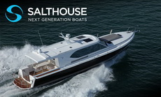 Next Generation Yachts