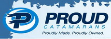 Prout Catamarans Power & Sail