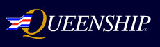 Queenship Yacht Works, Inc